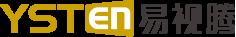 ope体育专业平台-ope电竞门户-ope体育注册教程